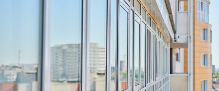 Ankara Bina Apartman Temizliği Yapan Temizlik Şirketi