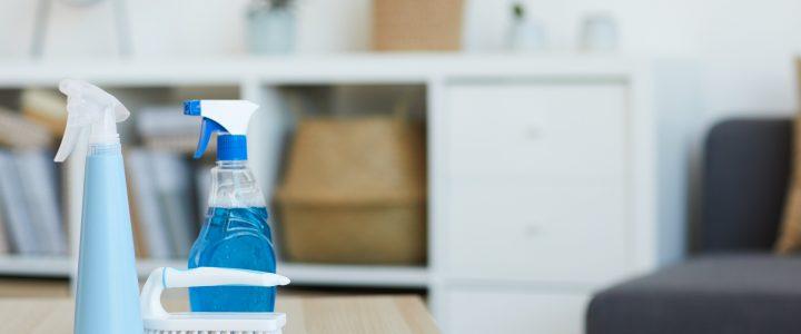 Etimesgut Ev Temizlik Şirketi
