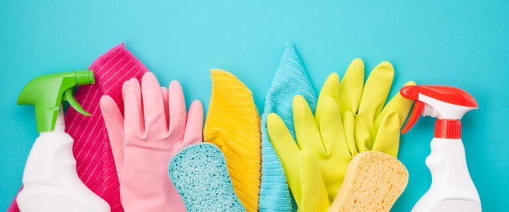 Ankara Temizlik Şirketleri Etimesgut